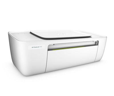 Impresora economical